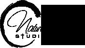 Natural Beauty Studio